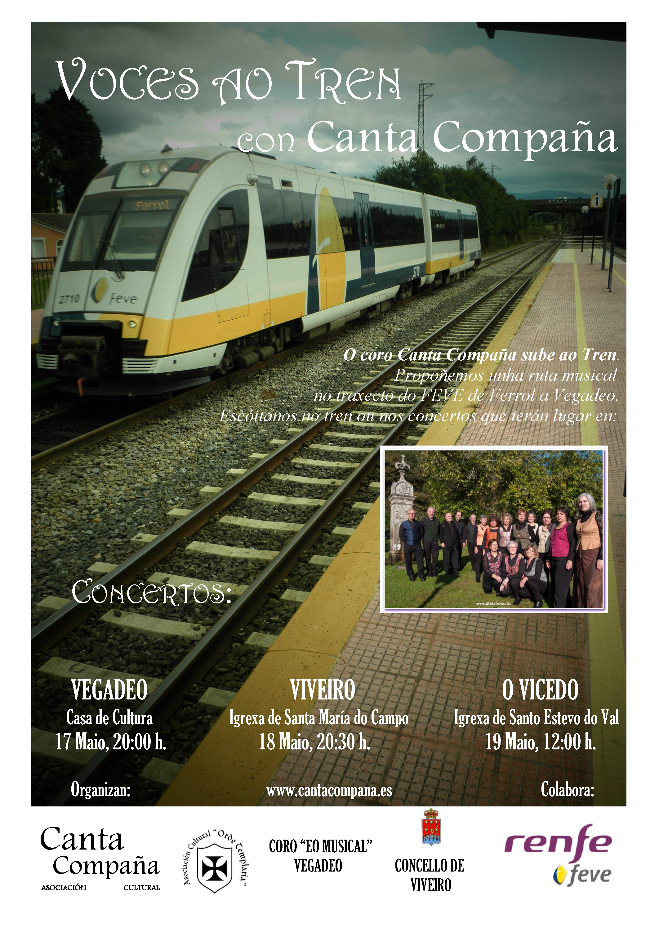CARTEL_Voces_ao_Tren
