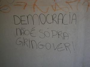 01_democracia