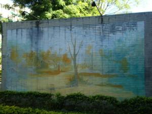03_mural