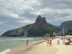 02_praia_ipanema
