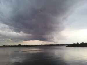 07_com ameaca de chuva
