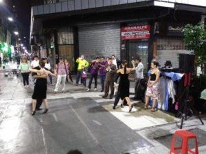 tango-na-rua